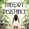 Theory Of Resistance